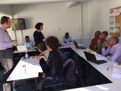 Интерактивен семинар